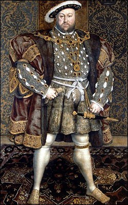 henry viii clause write up Without full parliamentary scrutiny, via the so-called 'henry viii clauses'   scope of devolution will automatically end up in the hands of holyrood  writing  in the constitutional law blog, kenneth campbell qc says there is.
